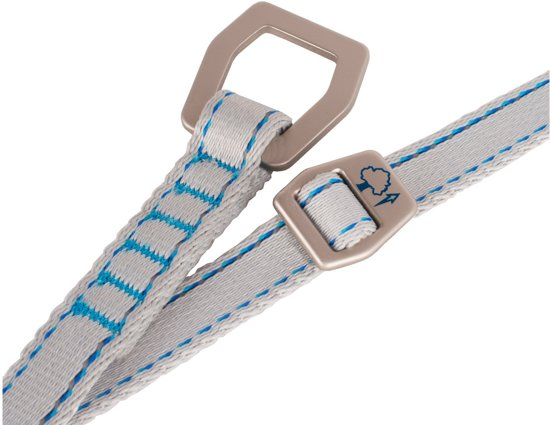 SEA TO SUMMIT - HAMMOCK SUSPENSION STRAPS