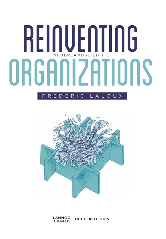 Frederic-Laloux-Reinventing-organizations