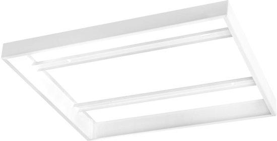 bol.com | EGLO Professional Light Salobrena 1 - opbouwframe voor LED ...