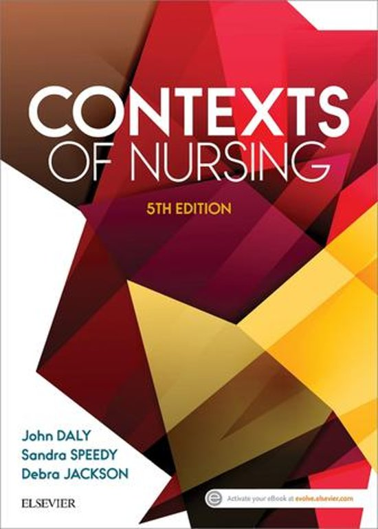 an introduction to the practice of nursing as a registered nurse It aims to prepare registered nurses who have not worked in be employed as a general practice nurse by the the introduction to practice nursing is a 60 credit.
