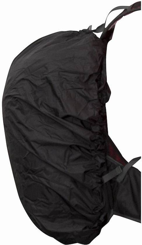 44025abecfd bol.com | LOWLAND OUTDOOR® Backpack Raincover - 80 L - 132 gr