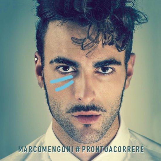 #Prontoacorrere