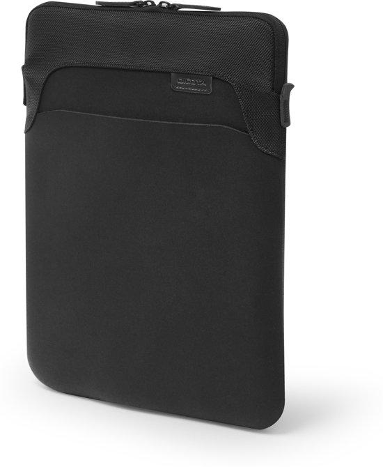 Dicota Ultra Skin PRO 13.3 inch - Laptop Sleeve d298cd189f