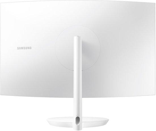 Samsung LC32H711QEUXEN