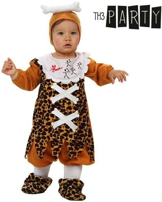Kostuums voor Baby's Th3 Party Dorothy 6-12 Maanden