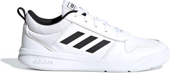 Sneakers 40 Veters | Globos' Giftfinder