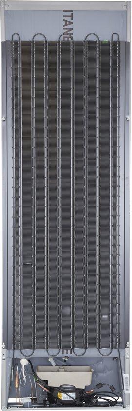 Whirlpool BSF 8353 OX