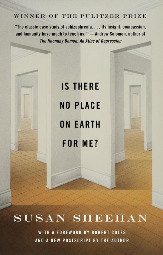is there one place on earth