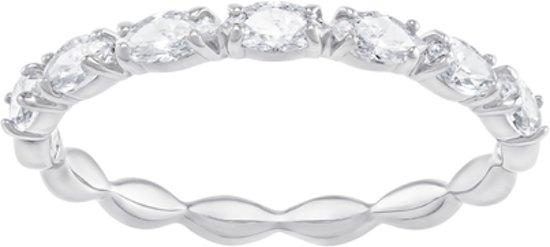 Swarovski Vittore White Ring 5354786 (Maat: 55)