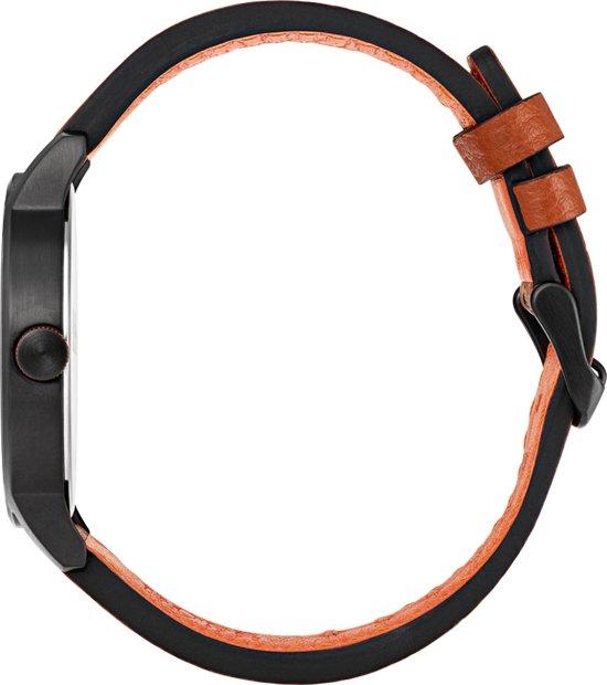Boss Orange Copenhagen Horloge à 40 mm