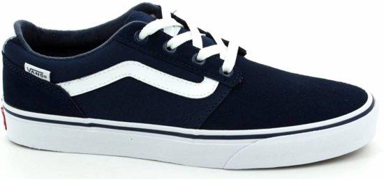 bol.com | Vans Sneaker Blauw