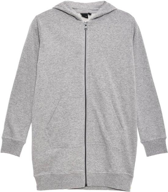 Lange Sweater Trui.Bol Com Name It Trui Nitvola Lange Sweater 146 152
