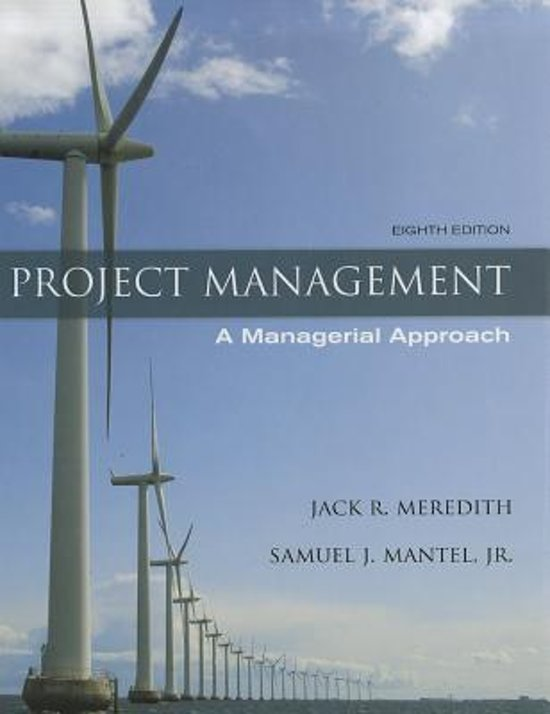 Project management a practical approach roel grit pdf download