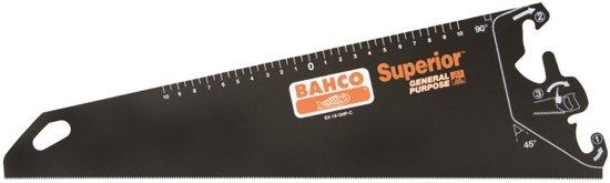 Bahco Zaagbladen BHS EX-16-GNP-C