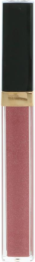 Chanel Rouge Coco Gloss 5.5 gr