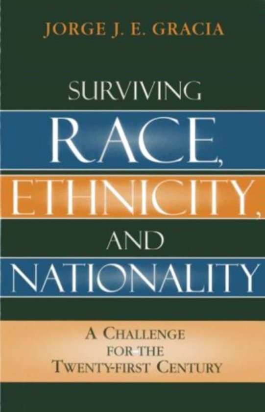 concepts of race and ethnicity Race is a concept pervasive in culture and history, but it has no basis in science race is a concept pervasive [what is the difference between race and ethnicity.