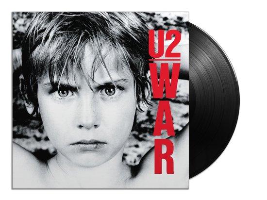 War (Deluxe)