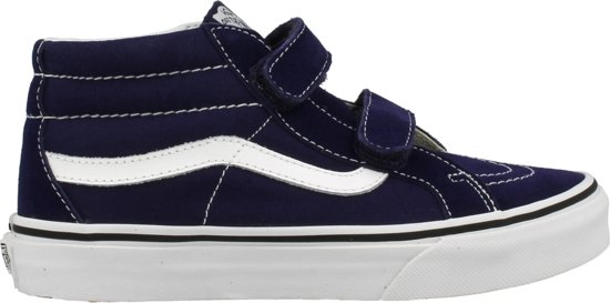 Chaussures Vans - W Gagnant - Femmes - Taille 36 b34rkDFX