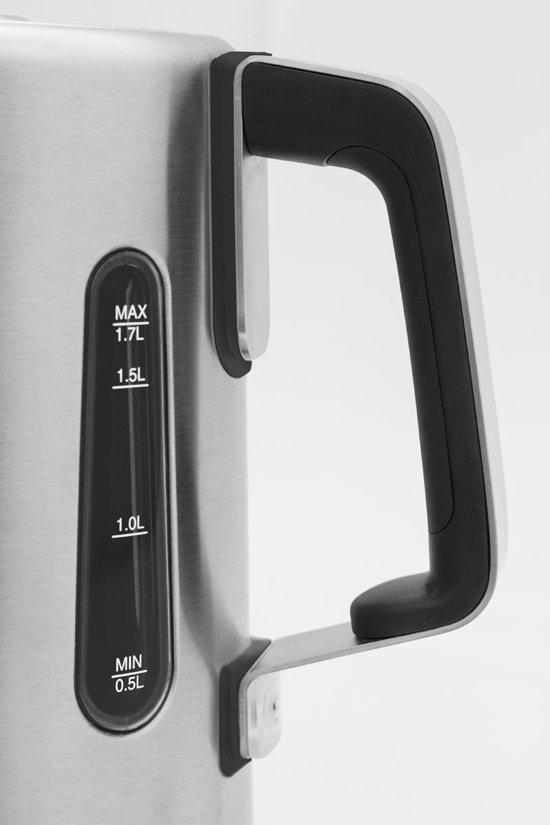 Caso WK2500 Waterkoker
