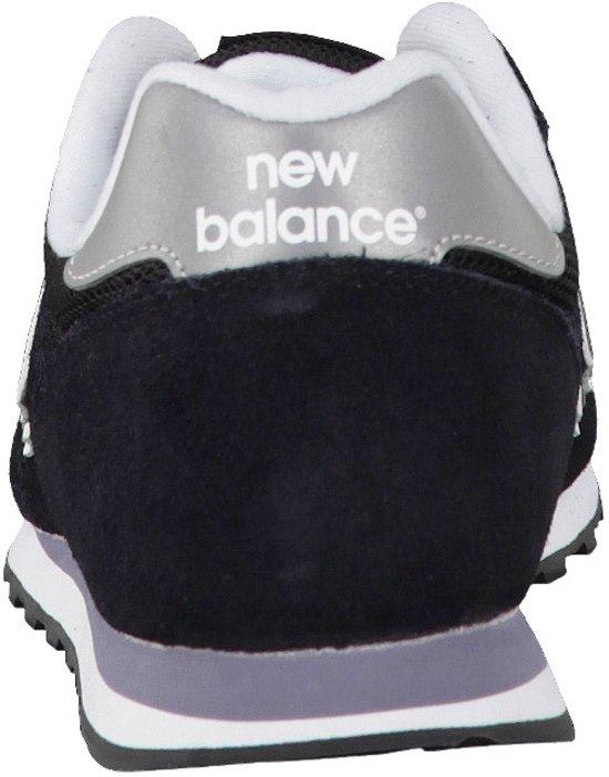 Ml311 grey Black Heren New Sneakers Maat Balance 43 RwxafUp