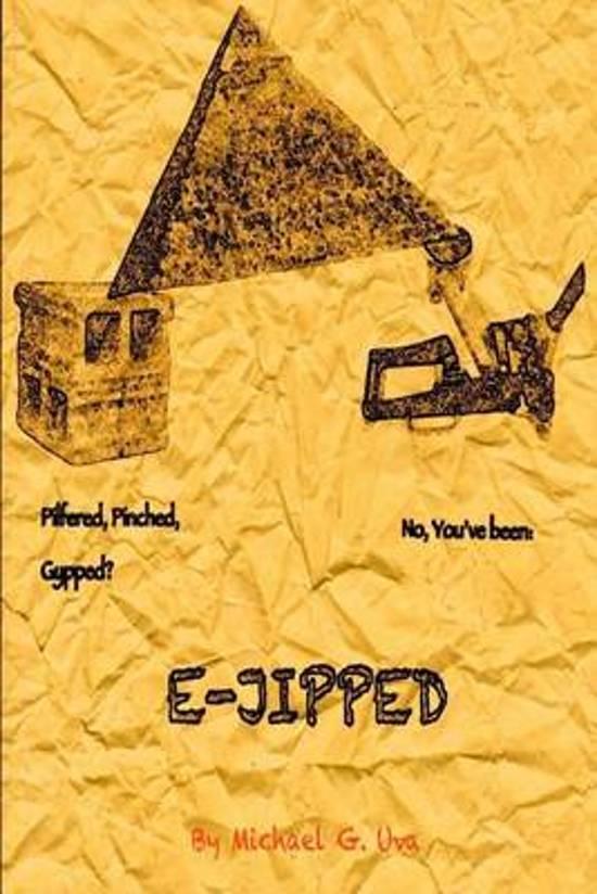 E-Jipped!