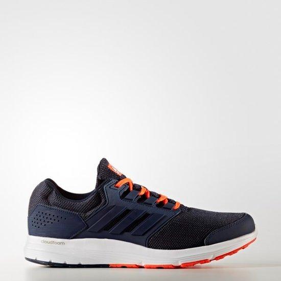 adidas Galaxy 4 Shoes - Hardloopschoenen - Heren