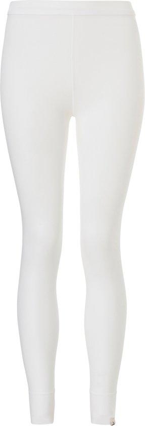 Ten Cate lange broek Thermo Women Pants D 30240