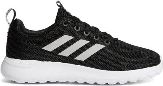 Kinderschoenen 29.Bol Com Adidas Lite Racer Kids Sneakers Schoenen Zwart 29