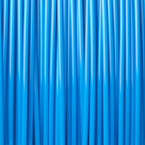 REAL Filament PLA blauw 1.75mm (500g)