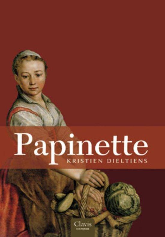 Papinette