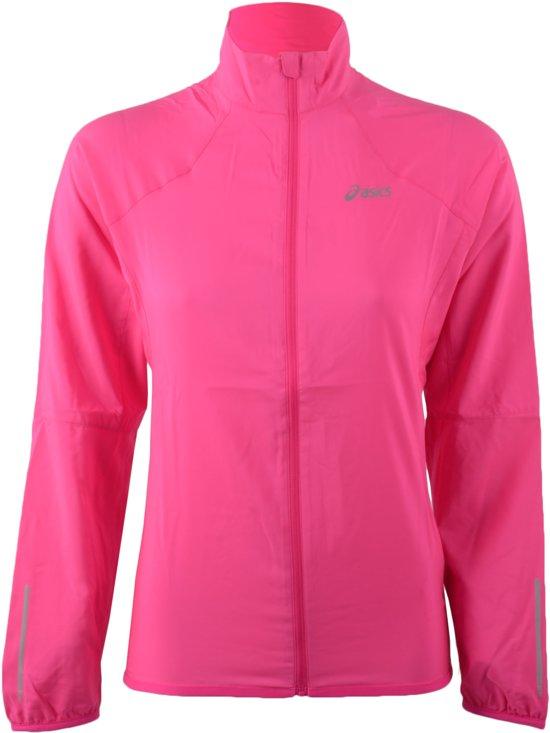 asics running kleding dames