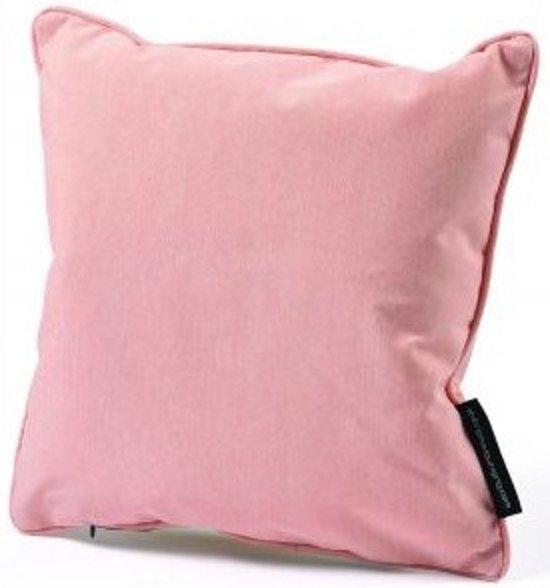 Extreme Lounging b-cushion Pastel Orange