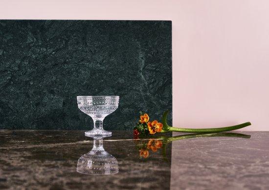 Iittala Kastehelmi Dessertkom à 11,5 cm