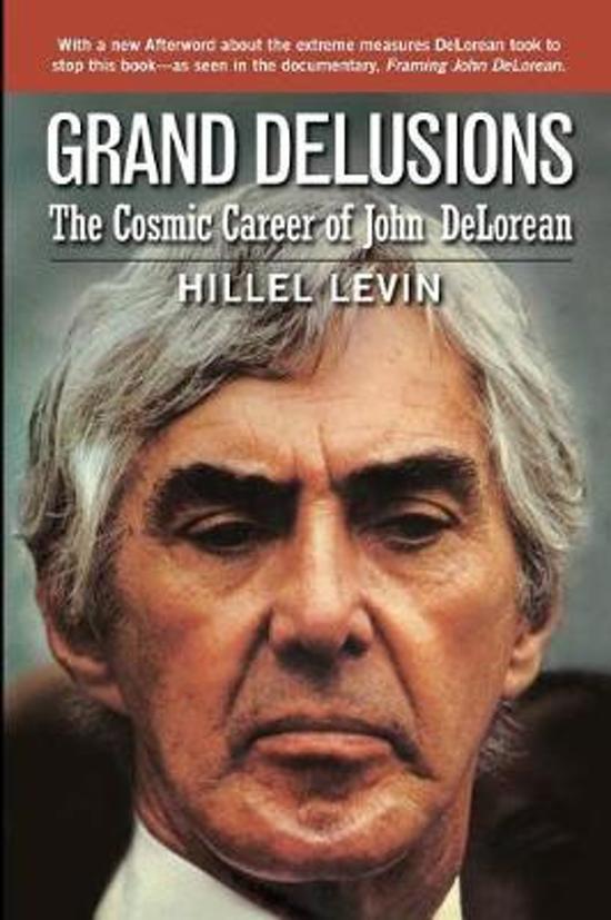 Grand Delusions
