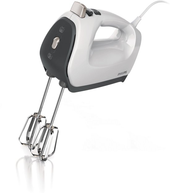 Philips Viva HR1574/50 - Handmixer