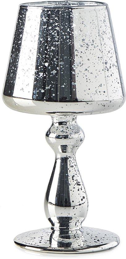 Riviera Maison - My Favourite Candle Holder - S - Kandelaar