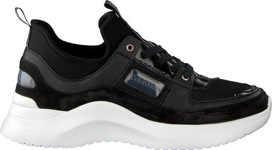 Sneakers Calvin Klein 40 Volwassenen   Globos' Giftfinder