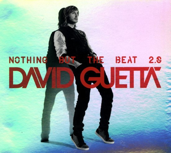 Nothing But The Beat 2.0 (One Year Anniversary Edition)