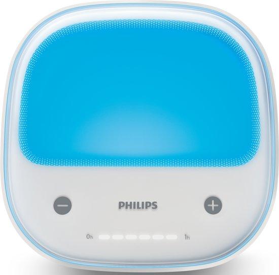 Philips HF3430/01 EnergyUp Daglichtlamp