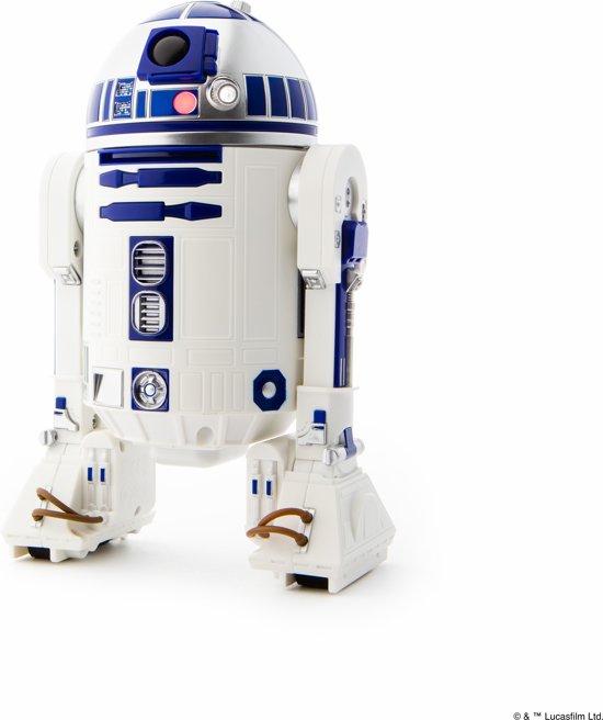 Star Wars R2-D2 Droid - Sphero