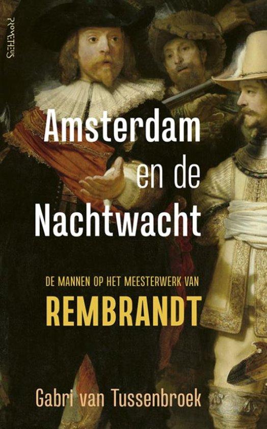 10 foto s van rembrandt schilderijen uit het rijksmuseum te amsterdam