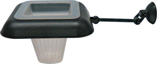 SuperFish Floating Feeder - Aquarium - Voerdispenser - 43 gr