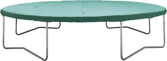 BERG Basic Trampolinehoes à 270 cm