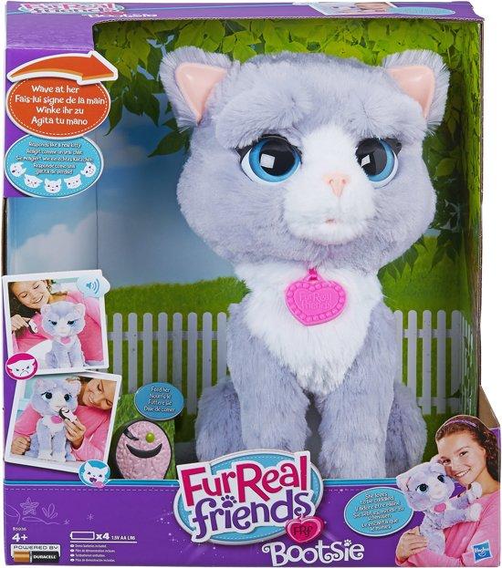 Speelgoed en cadeautips voor een 5 jarig meisje, voor als je niet weet wat je een 5 jarig meisje cadeau kunt geven voor haar verjaardag of Sinterklaas.