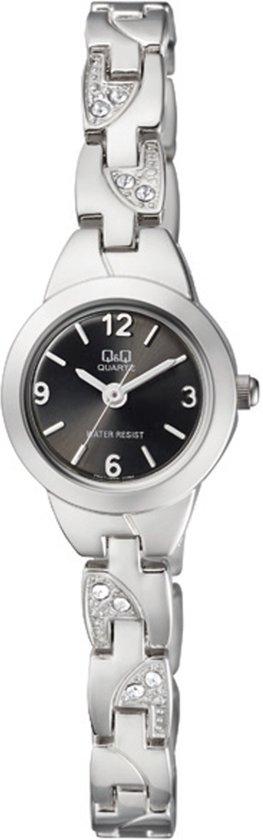 Q&Q dames horloge F627J205