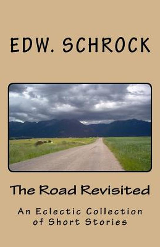 The Road Revisited