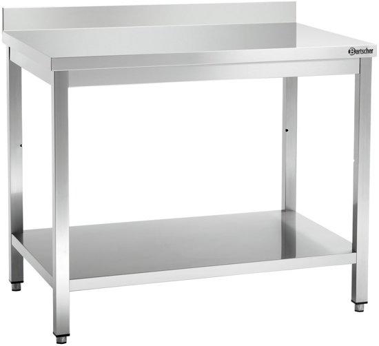 Werktafel 700, B1000, Ma