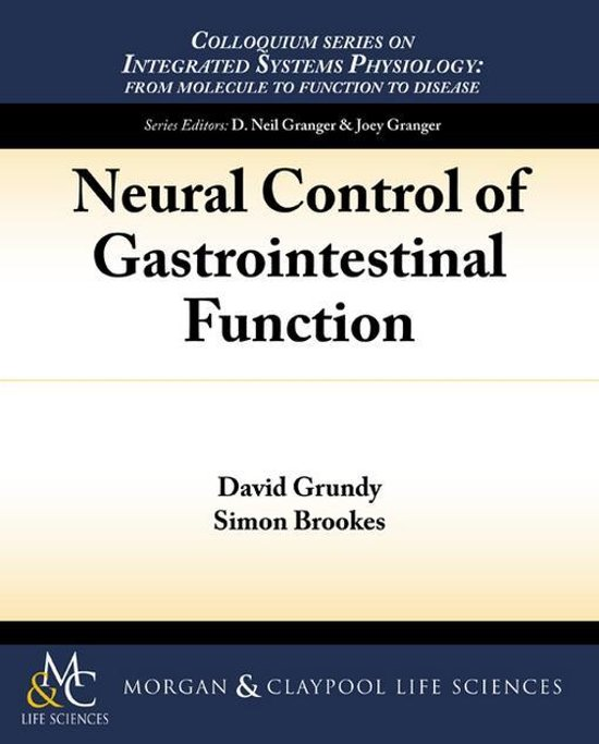 view pharmacotherapy of gastrointestinal inflammation
