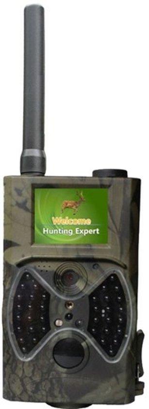 Denver WCM-5003 - Wildlife Camera