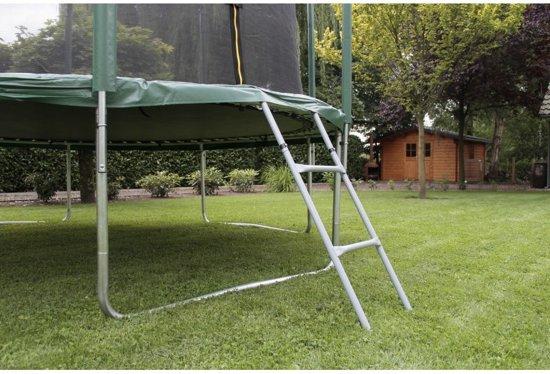 Trampoline Joy Sport JumpSafe 430 cm